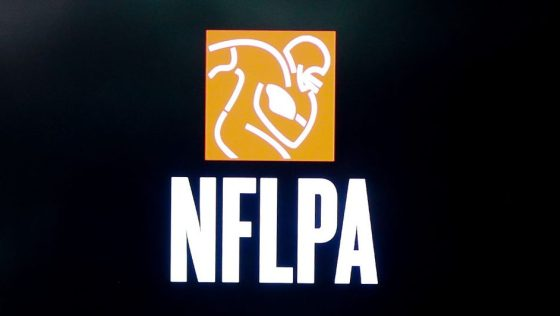 NFLPA permits NFL contract agents to represent college players for NIL rights